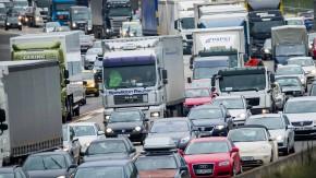 Bundesfinanzhof erfreut Dienstwagenfahrer