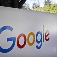 Das Kerngeschäft mit Google hat dem Alphabet-Konzern gute Gewinne zuletzt beschert.