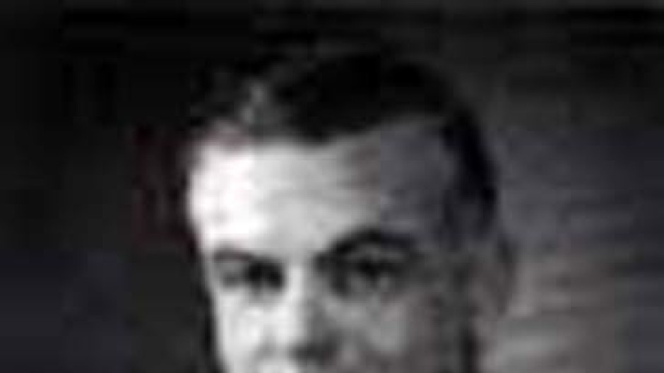 Alfred Winslow Jones, Erfinder der Hedge Fonds