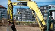 """Sollen Bausparkassen in Deutschland, die zu einem sorgsamen Umgang mit Sparergeldern verpflichtet sind, stärker in die Anlageform """"Aktie"""" investieren dürfen?"""