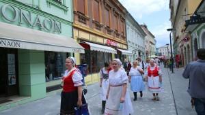 Euro-Finanzminister beraten über Slowenien