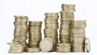 So werden Anleger zu Euro-Profiteuren