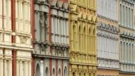 FAZ.NET-Serie: Immobilien als Anlage