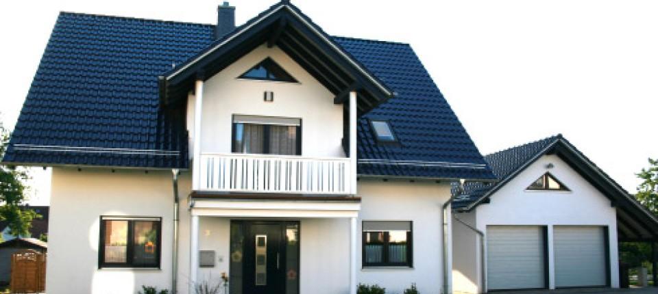 immobilien als geldanlage kaufen besser als mieten test ergebnisse faz. Black Bedroom Furniture Sets. Home Design Ideas