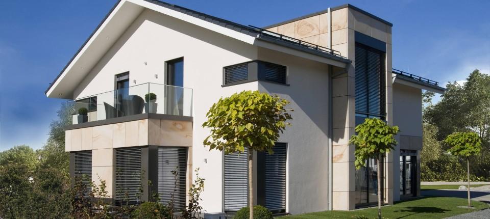 Lebenslanges Kostenloses Wohnrecht Ist Steuerpflichtig