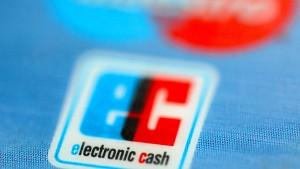 Konto mit kostenpflichtiger EC-Karte ist nicht kostenlos