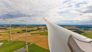 MBB Clean Energy irritiert Anleger