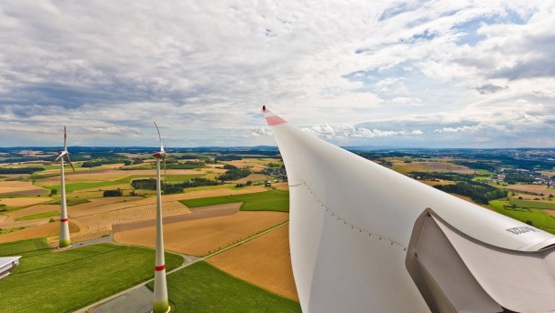MBB Clean Energy irritiert Anleger