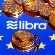 """Schreckgespenst für die EU-Politik: Facebooks stillgelegtes Digitalgeldprojekt """"Libra"""""""