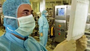 Biotech-Aktien starten durch