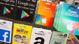 Die Bewertung von im Netz gekauften Waren hat erheblichen Einfluss auf unser aller Kaufverhalten.