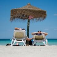 Treten im Urlaub Mängel auf, macht es einen ziemlichen Unterschied, ob es sich um eine Pauschalreise handelt oder nicht.