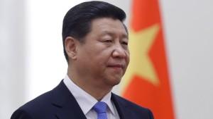 China will Steuerflüchtlinge ausliefern lassen