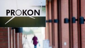 Hoffnung für Prokon-Anleger
