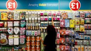 Geplante Verkäufe lassen Steinhoff-Kurs steigen