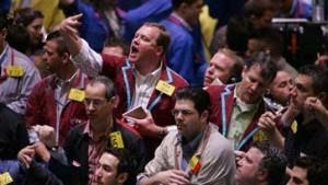 Erstmals Öl-Wertpapiere an der Londoner Börse