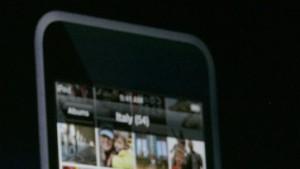 Zweifel am iPhone belasten Apple-Aktie