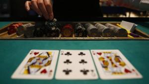 Gibt es 2020 Casinos in Japan?