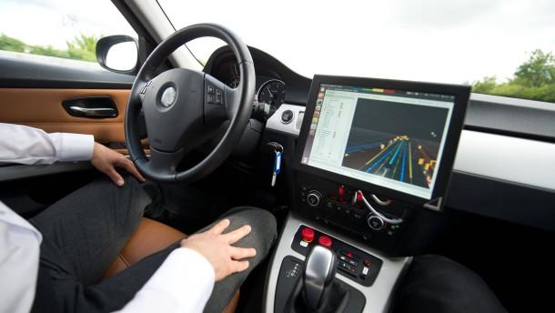 Bosch weiter weltgrößter Autozulieferer - Conti nun auf Platz drei