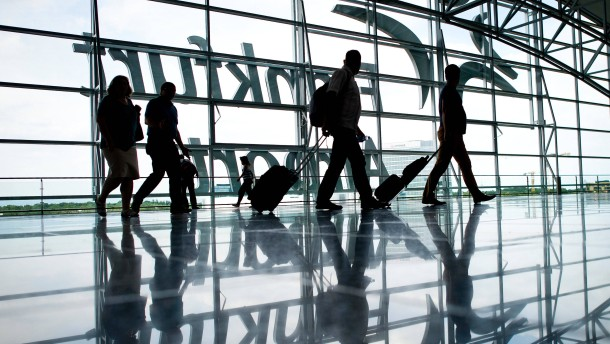 Klage gegen Fluggesellschaft