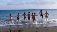 Griechenland-Urlauber sollten mehr Bargeld mitnehmen