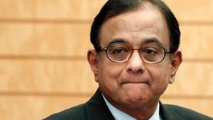 Asiens Finanzminister treffen sich