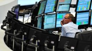 Welche Aktien sind die besten?