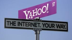 Microsoft übernimmt: Kurssprung für Yahoo-Aktie