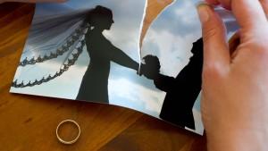 Scheidungskosten nicht mehr absetzbar