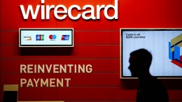 Ermittler sehen Kursmanipulation bei Wirecard als erwiesen an