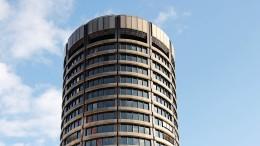 Zentralbank der Notenbanken sorgt sich wegen Facebooks Vorstoß