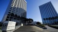 Ein Hedgefonds-Mann soll die Wende bei Pimco bringen