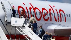 EuGH stärkt Verbraucherrechte gegenüber Airlines