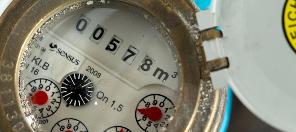 Streit Um Nebenkosten Bgh Lockert Anforderungen An Vermieter