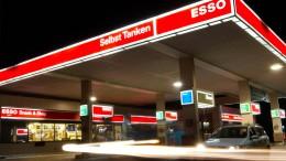 Bis zu 30 Cent pro Liter beim Tanken sparen