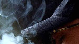 Tabak-Aktien hatten bisher immer den letzten Zug