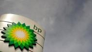 BP zahlt wegen 'Deepwater Horizon' 20,8 Milliarden Dollar