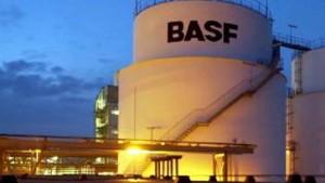 Kein günstiger Einstiegszeitpunkt bei BASF