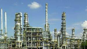 ChevronTexaco - ein kaufenswerter Gigant