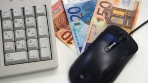 Wie man sich finanziell auf den Ruhestand vorbereitet