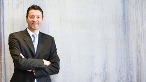 Anteil ausländischer Manager in Dax-Vorständen steigt