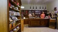Der Chocolatier Edelmond aus Luckau bei Berlin hat über Funding Circle einen Kühltunnel finanziert.