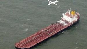 Öl fällt auf 14-Monats-Tief