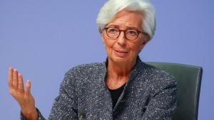 Ein neues Ziel für Europas Notenbank