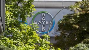 Bayer will sich von Kunststoffsparte trennen