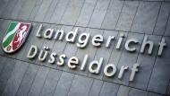 Das Landgericht Düsseldorf hat heute sein Urteil in der Causa DM Beteiligungen AG gesprochen.