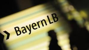 Wiedersehen mit der Bayern LB vor Gericht