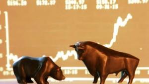 Hoffnung auf besseres Rating bringt russische Anleihen auf Rekordhoch