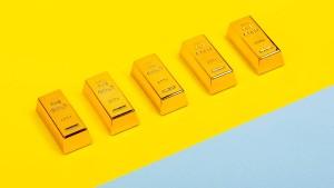 Gold fürs kleinste Budget