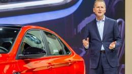 """""""Volkswagen könnte schon heute mehr E-Autos verkaufen"""""""